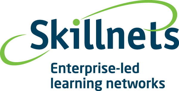 Skillnets, enterprise-led learning networks