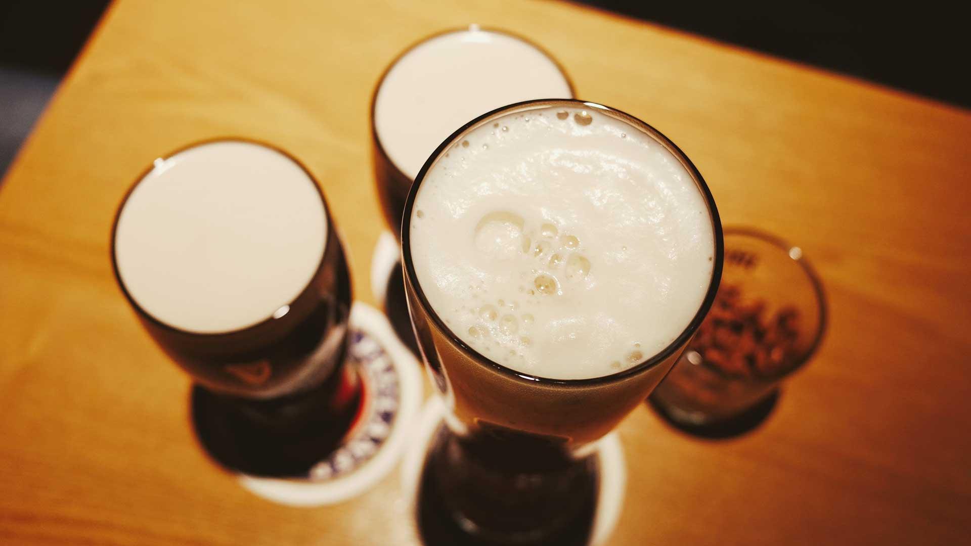 Best Local Pub in Ireland