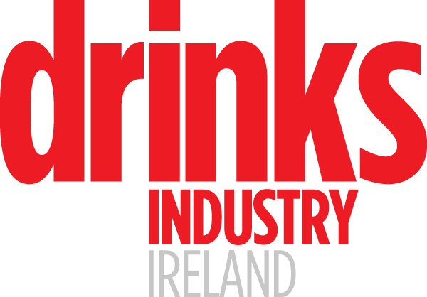 Drinks Industry Ireland is a proud media partner of the Irish Pub Awards
