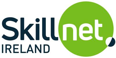Skillnet Ireland, enterprise-led learning networks
