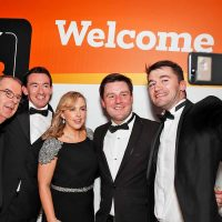 irish pub awards 2017 gala night video