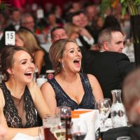 irish pub awards 2017 gala night photos