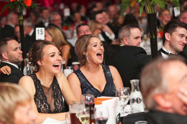 irish pub awards 2017 gala night photos